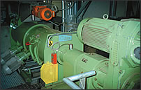 pumps motors and compressors 3